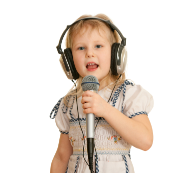 Vocal coaching for all ages!  Prepare for your next audition with help from Sharon Taylor!